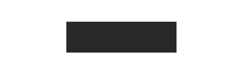 ADJI | Loja Online